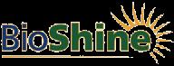 BioShine, Inc.